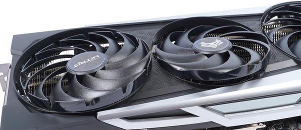 SAPPHIRE NITRO+ Radeon RX 6900 XT OC 16G GDDR6 review_00771_DxO