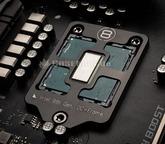 Intel 9th Gen OC-Frame