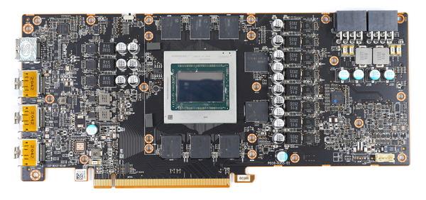 SAPPHIRE PULSE Radeon RX 6800 OC 16G GDDR6 review_00559_DxO