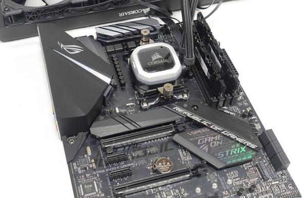 ASUS ROG STRIX X470-F GAMING review_05602