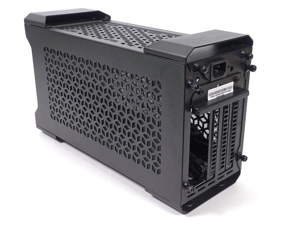 Cooler Master MasterCase NC100 review_03630_DxO