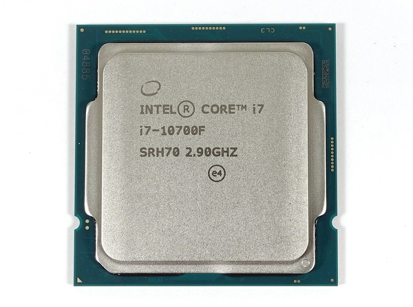 Intel Core i7 10700F review_00746_DxO