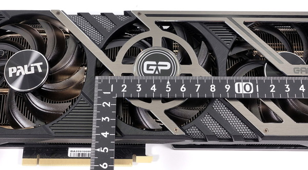Palit GeForce RTX 3080 Ti GamingPro review_04025_DxO