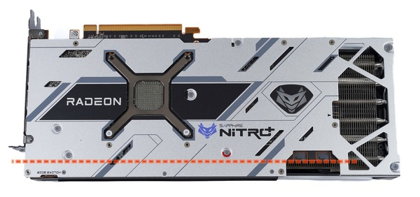 SAPPHIRE NITRO+ Radeon RX 6900 XT OC 16G GDDR6 review_00764_DxOs
