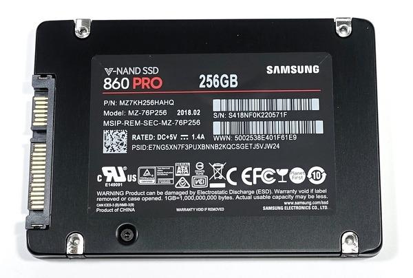 Samsung SSD 860 PRO 256GB review_01197_DxO