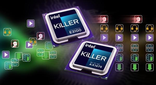 Killer-Ethemet-E3100+AX1675