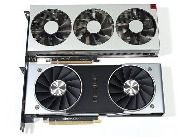AMD Radeon VII review_06794_DxO