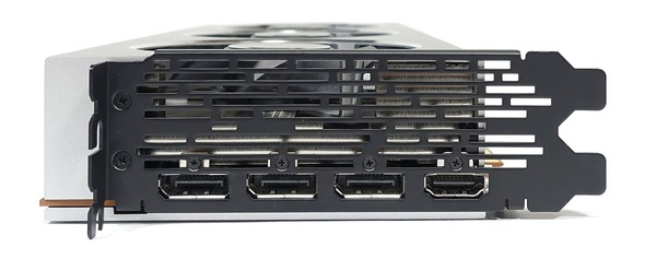 AMD Radeon VII review_06803_DxO