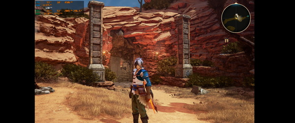 Tales of Arise_2021_09_12_04_43_13_883