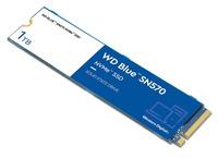 WD Blue SN570 1TB (2)