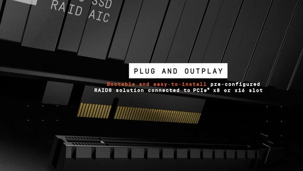 WD_BLACK AN1500 NVMe SSD Add-in-Card_PCIE