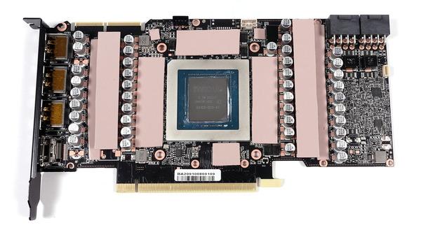 GeForce RTX 3090 EKWB review_07505_DxO