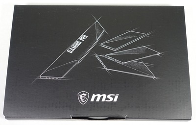 MSI X299 GAMING PRO CARBON AC review_08138