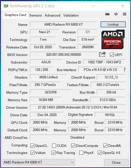 ASUS TUF-RX6800XT-O16G-GAMING_Perf_GPU-Z (1)