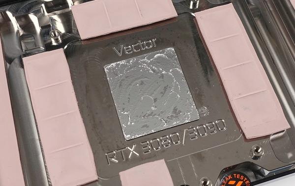 GeForce RTX 3090 EKWB+LM review07877_DxO