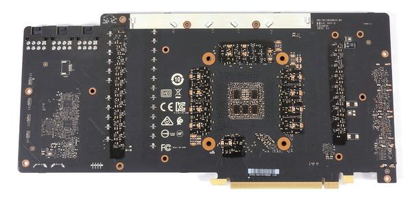 MSI GeForce RTX 3080 GAMING X TRIO 10G review_05590_DxO
