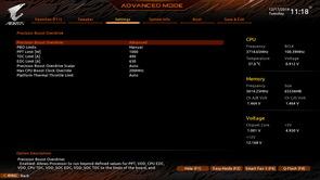 GIGABYTE TRX40 AORUS XTREME_OC Test_BIOS (2)