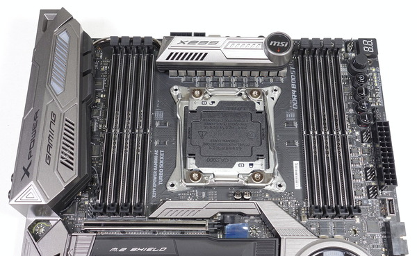 MSI X299 XPOWER GAMING AC review_02927
