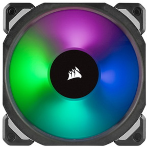 Corsair ML120 Pro RGB LED 120MM