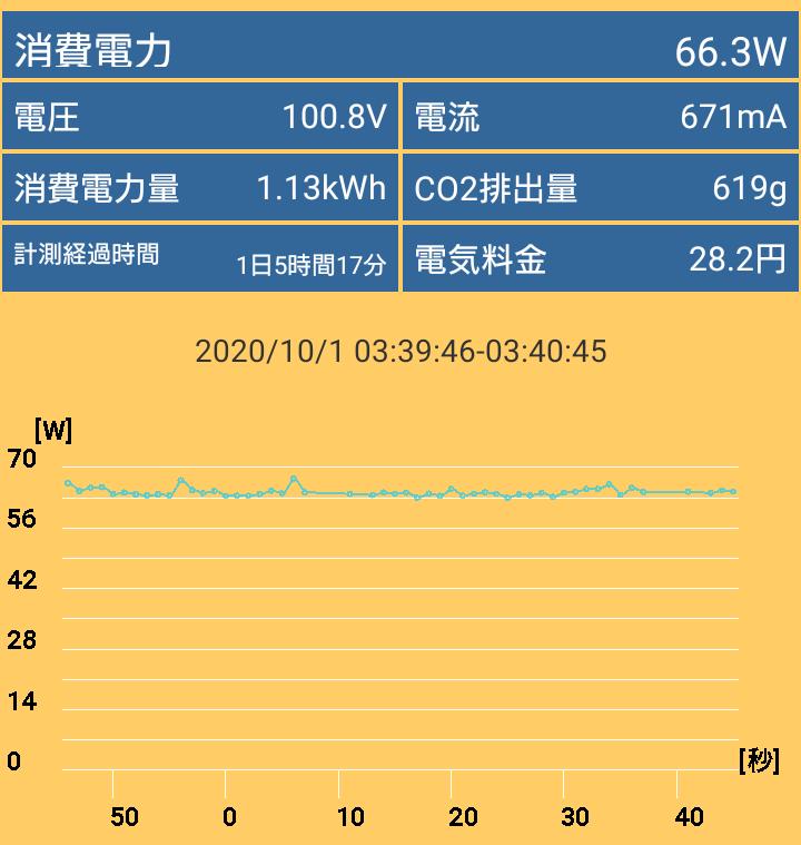 ASRock DeskMini X300_Power_GPU