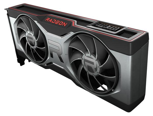 Radeon RX 6700 XT Reference (5)