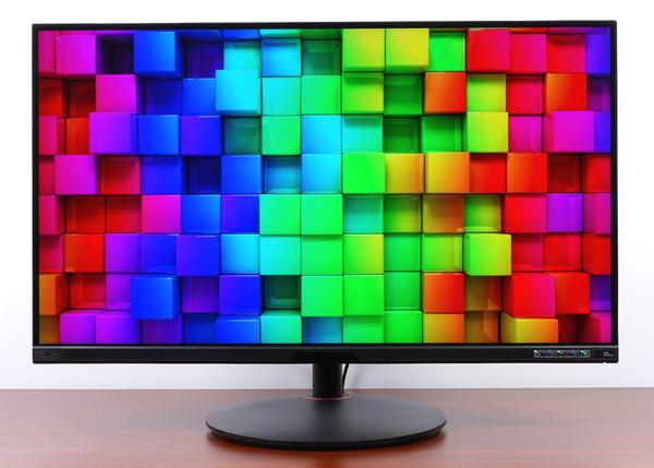 Acer Nitro XV282K KV review_03958_DxO
