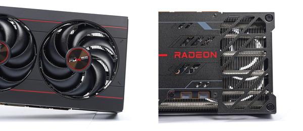 SAPPHIRE PULSE Radeon RX 6800 OC 16G GDDR6 review_00425_DxO-horz