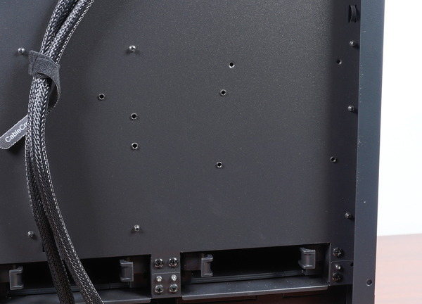 TSUKUMO EX-623T-A4 review_03153_DxO