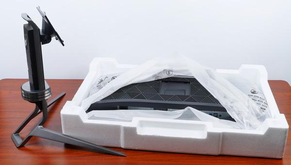 Acer Predator XB323QK NV review_04264_DxO