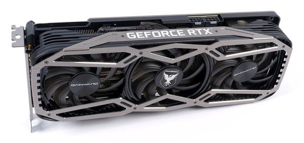 Gainward GeForce RTX 3080 Ti Phoenix review_04698_DxO