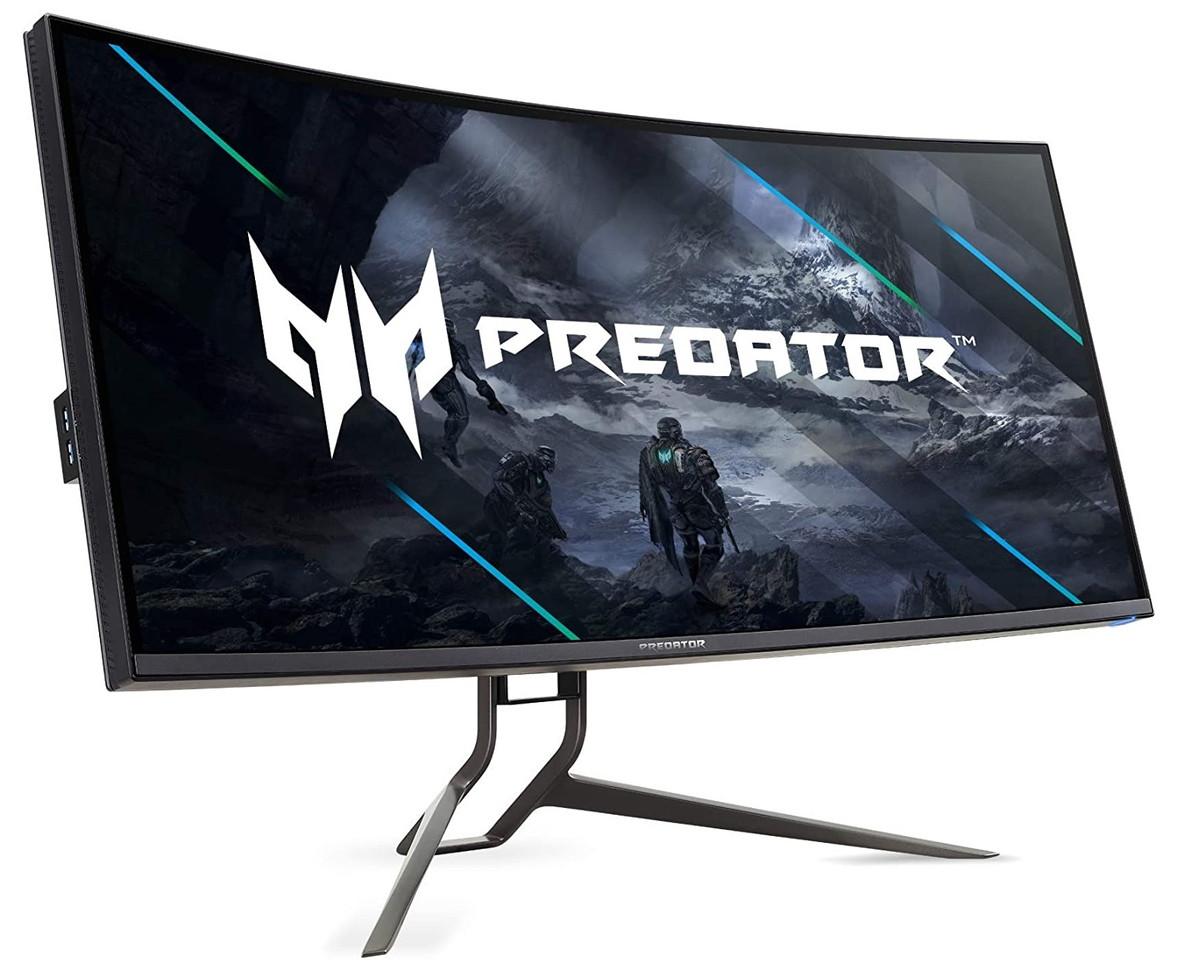 Acer Predator X38 (1)