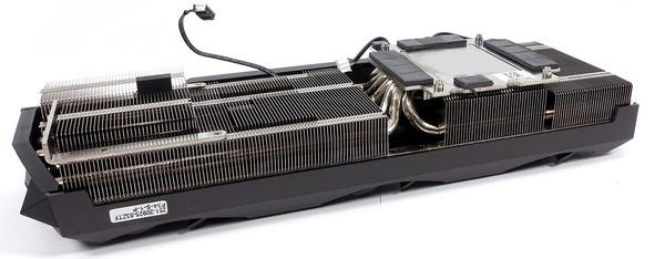 ZOTAC GAMING GeForce RTX 3080 Trinity review_03757_DxO