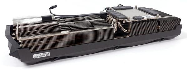 ZOTAC GAMING GeForce RTX 3090 Trinity review_03989_DxO