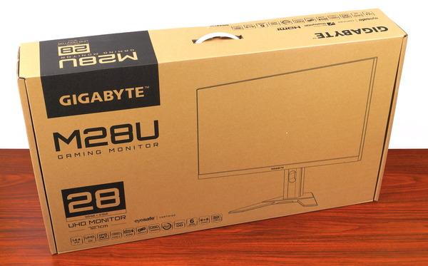 GIGABYTE M28U review_04983_DxO