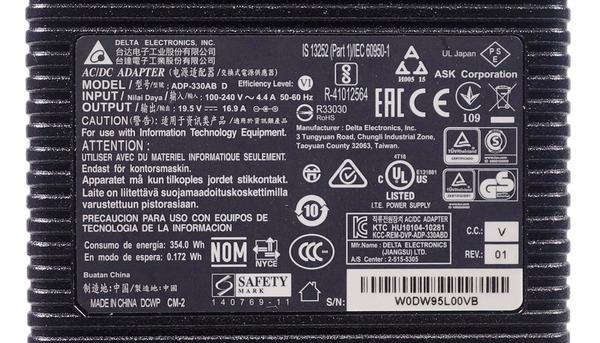 ZBOX E-series EN52060V review_09229_DxO