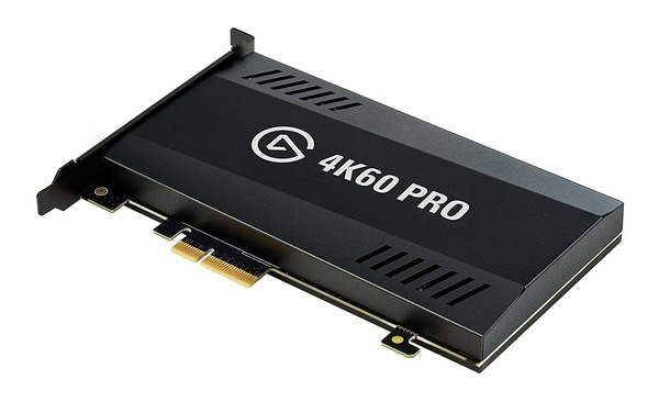 Elgato Game Capture 4K60 Pro (4)