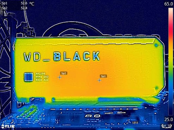 WD_BLACK AN1500 NVMe SSD Add-in-Card 4TB_FLIR_Active (1)