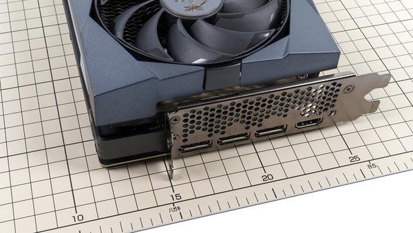 MSI GeForce RTX 3070 Ti SUPRIM X 8G review_04941_DxO
