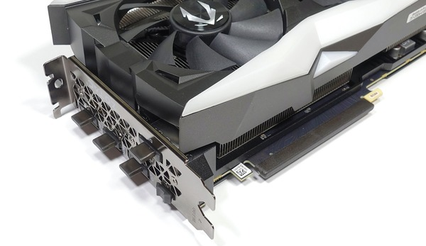 ZOTAC GAMING GeForce RTX 2080 AMP Extreme review_04192_DxO