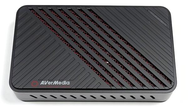 AVerMedia Live Gamer Ultra review_00842_DxO