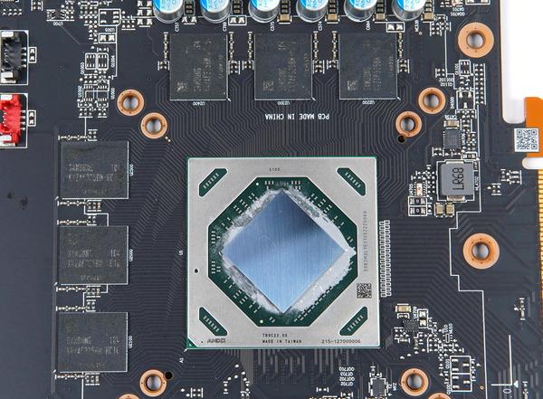MSI Radeon RX 6700 XT GAMING X 12G review_02967_DxO