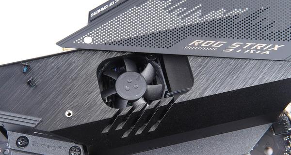ASUS ROG STRIX Z590-I GAMING WIFI review_02953_DxO
