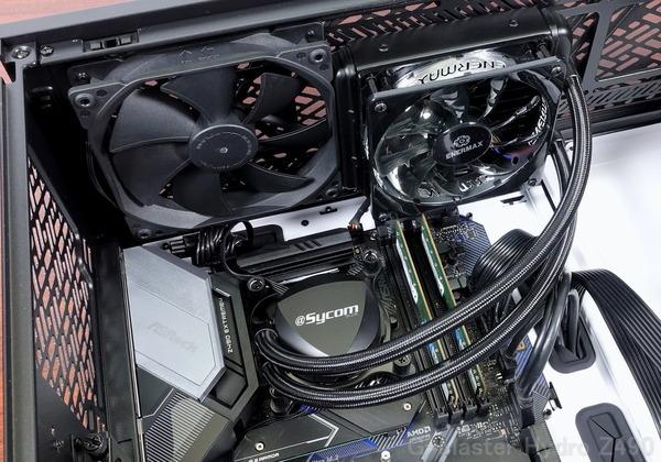 G-Master Hydro Z590 review_00713_DxO
