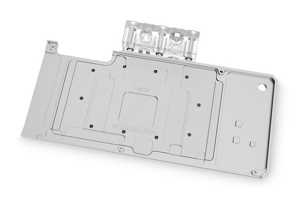 EKWB EK-Quantum Vector RE RTX 3080_3090 Active Backplate_pl (2)