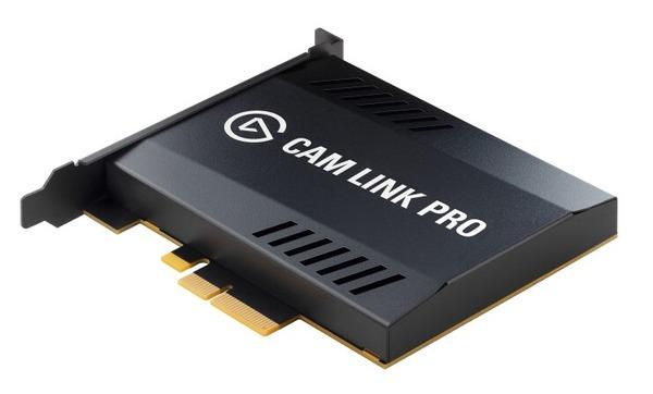 Elgato Cam Link Pro (2)