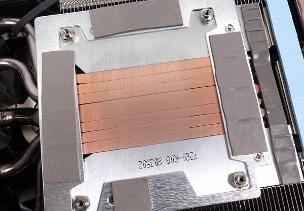 MSI GeForce RTX 3080 GAMING X TRIO 10G review_05582_DxO