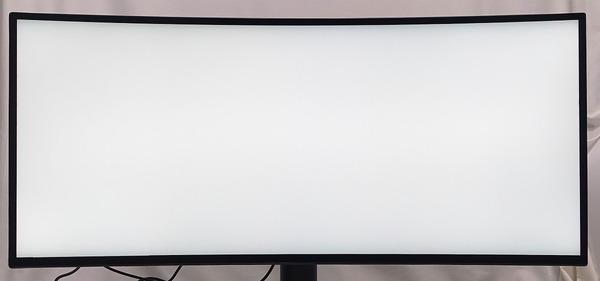 LG 34GK950G-B review_07402_DxO