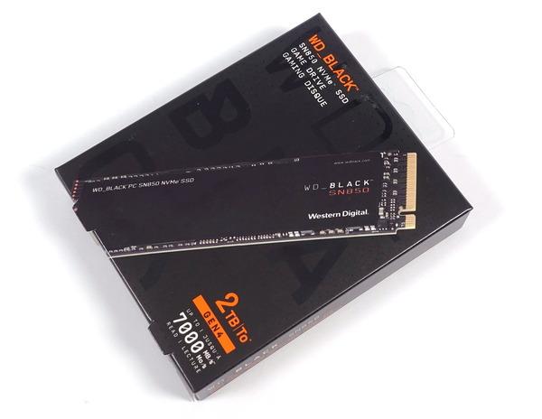 WD_BLACK SN850 NVMe SSD 1TB / 2TB review_05695_DxO