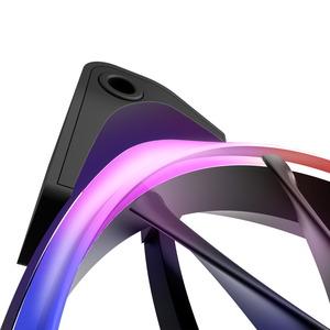 Aer RGB 2 (5)