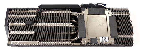 ZOTAC GAMING GeForce RTX 3090 Trinity review_03986_DxO